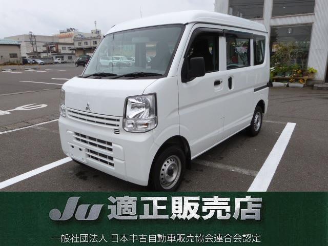 三菱 M 4WD 集中ドアロック ハイルーフ