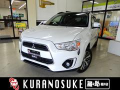 RVRG 4WD パノラマカウスルーフ 純正ナビ TV クルコン