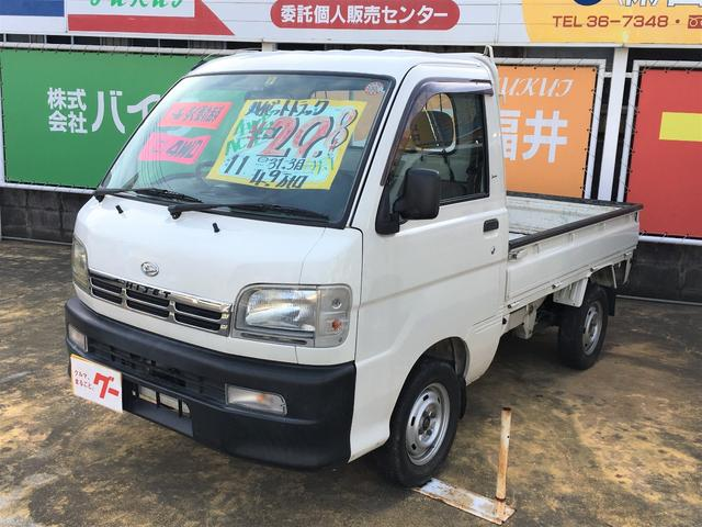 4WD AC PS(1枚目)