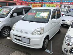 ライフG 軽自動車 コラムAT エアコン 4人乗り CD