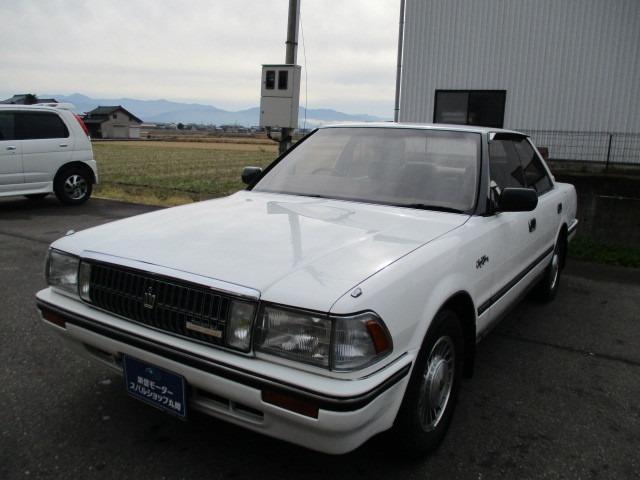「トヨタ」「クラウン」「セダン」「福井県」の中古車