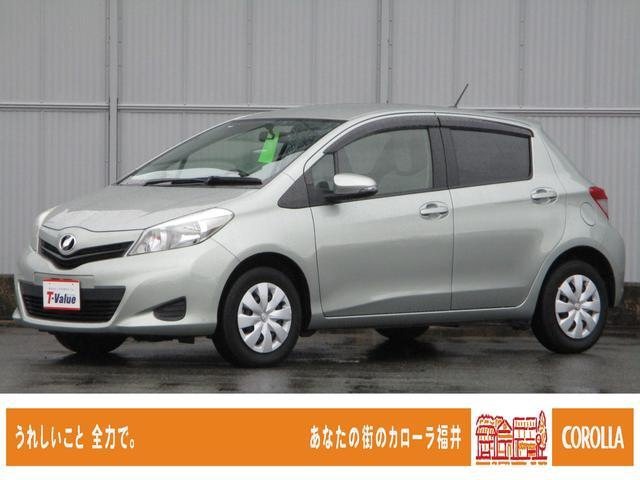 トヨタ F SDナビ ワンセグ ETC キーレス