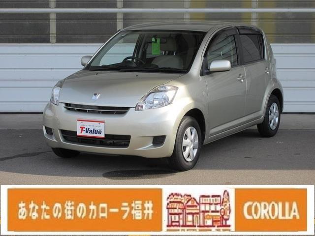 トヨタ X SDナビ ワンセグ キーレス