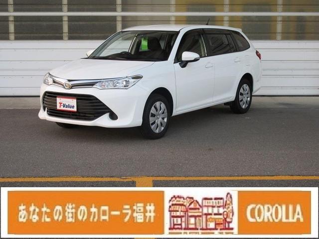 トヨタ 1.5X 4WD メモリーナビ 横滑り防止装置 キーレス