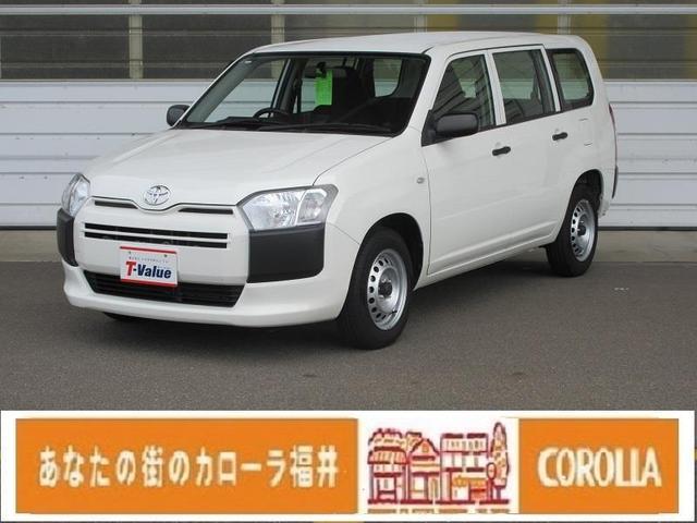 トヨタ DXコンフォート エアコン パワステ パワーウィンド