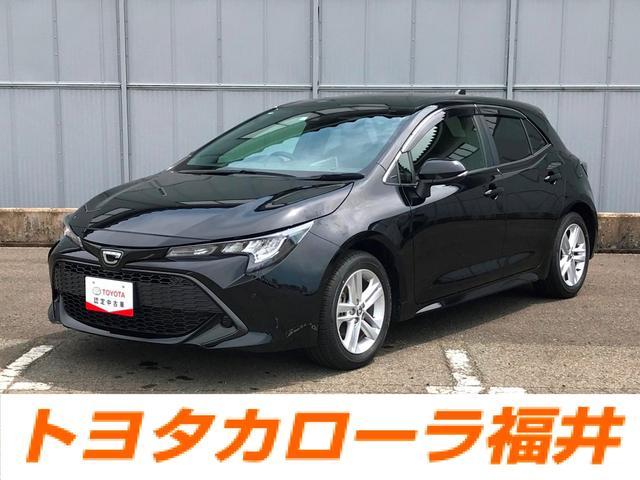 トヨタ G アイドリングストップ ナビ フルセグTV バックモニター ETC 付き