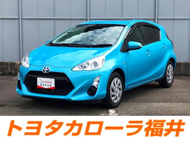 トヨタ S ナビ フルセグTV バックモニター 付き