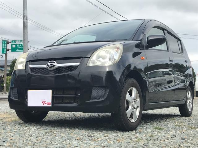 ダイハツ 4WD Tチェーン ナビ TV ETC 車検令和3年9月まで