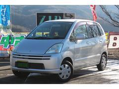 MRワゴンGL 4AT ABS 電格ミラー タイミングチェーン