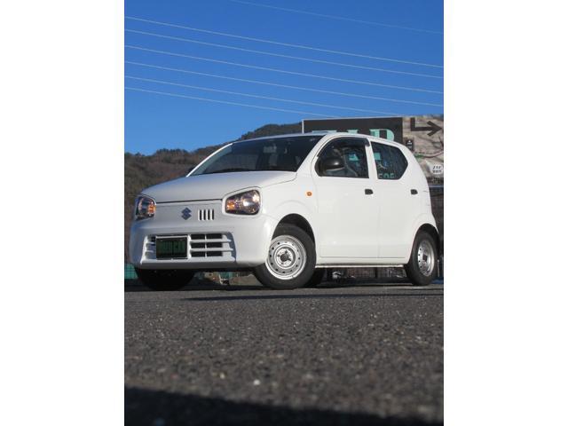 スズキ VP 「コレCARラ」は車にお金をかけない新しいカーライフスタイルです。車検も税金も維持費もすべてコミコミ!コレCARラなら月々定額3960円から車に乗れます!