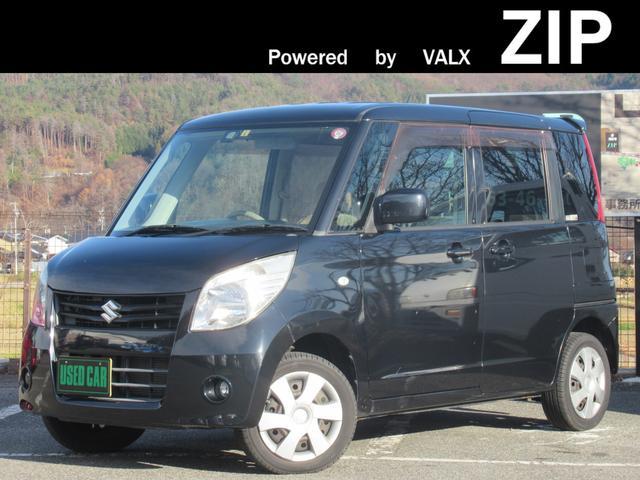 スズキ パレット X 4WD ターボ スマートキー 盗難防止システム タイミングチェーン ナビ テレビ ETC プッシュスタート 一年間保証付き