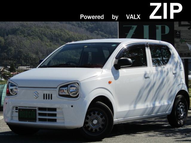 スズキ L 4WD アイドリングストップ シートヒーター キーレス 車検5年9月まで 一年間保証付き ロードサービス付き