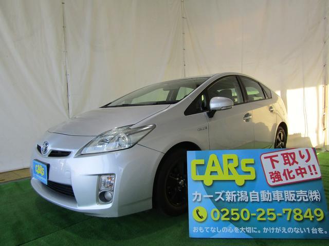 トヨタ S 関東仕入 禁煙車 HDDナビ フルセグ ETC
