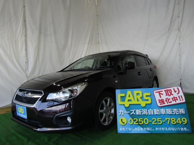 スバル 1.6i-L 4WD タイミングチェーン ディスチャージライト ETC ABS 純正アルミ サイドバイザー