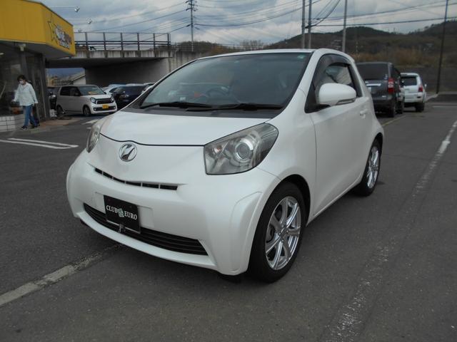 トヨタ 100G スマートキー 16AW
