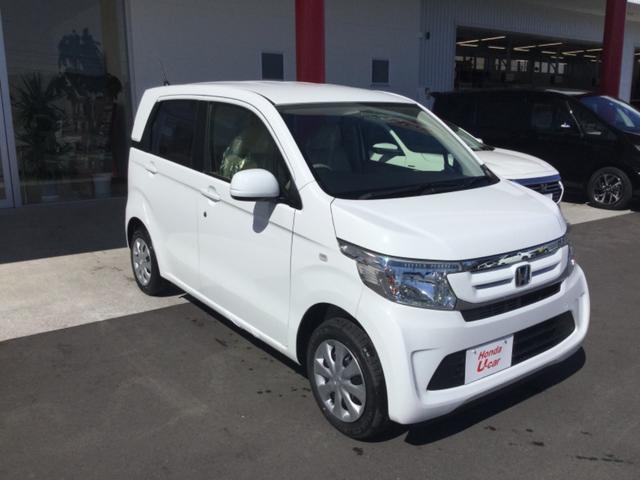 ホンダ C 4WD シートヒーター インパネオートマ