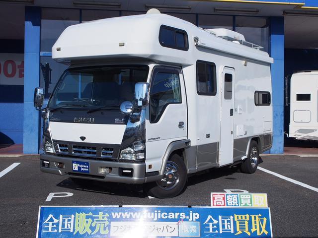 「その他」「エルフトラック」「トラック」「新潟県」の中古車