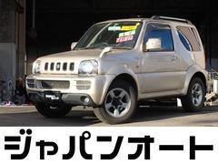 ジムニーシエラワイルドウインド 4WD シートヒーター キーレス アルミ