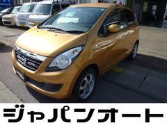 セルボT 4WD シートヒーター スマートキー CDオーディオ