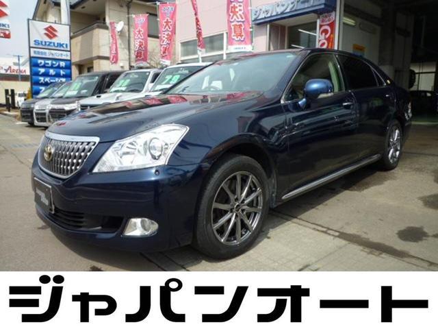 トヨタ Cタイプ HDDナビ バックカメラ ETC オートクルーズ