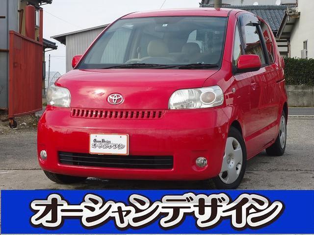 トヨタ 150r DVDナビ 地デジ