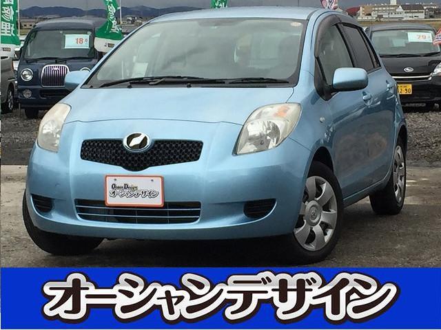 トヨタ F CD MD ETC スマートキー