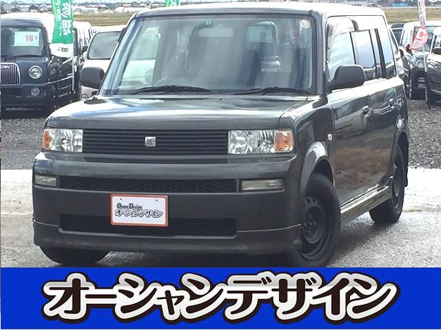 トヨタ S Wバージョン HIDセレクションII キーレス