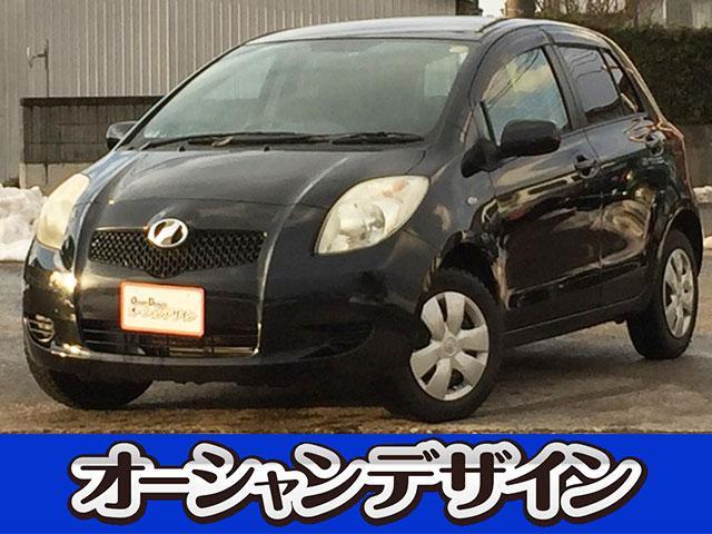 トヨタ F CD ETC キーレス