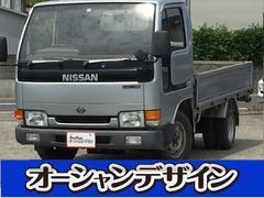 アトラストラック4WD 5MT