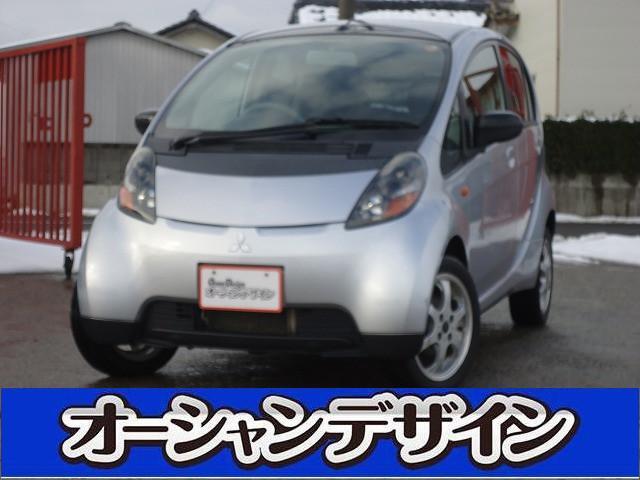 三菱 M 4WD スマートキー CD