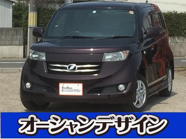 トヨタ S CD アルミ ETC
