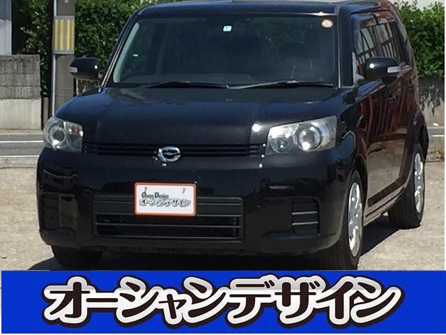 トヨタ 1.8S CD ETC キーレス
