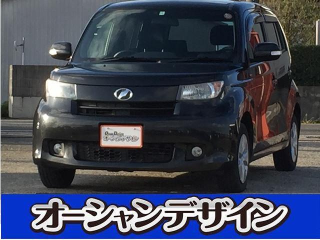 トヨタ Z CD キーレス