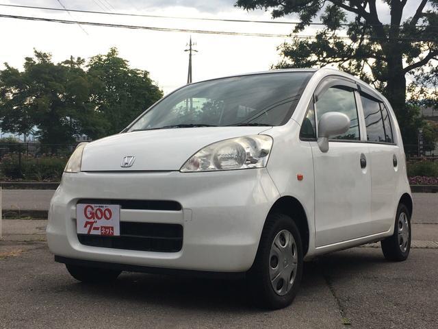 ホンダ C 4WD CDデッキ インパネオートマ