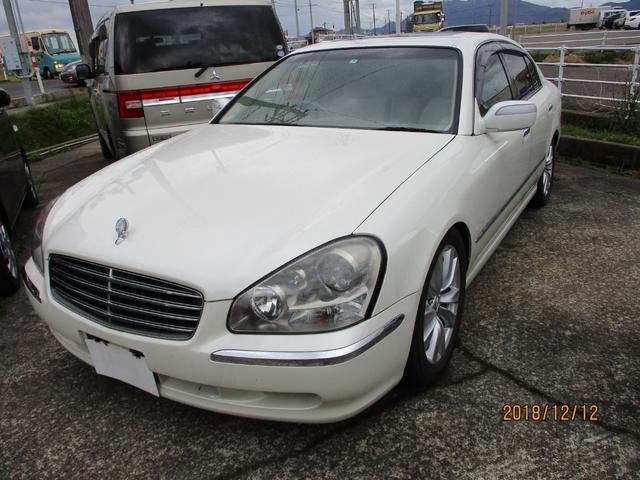 日産 450XL
