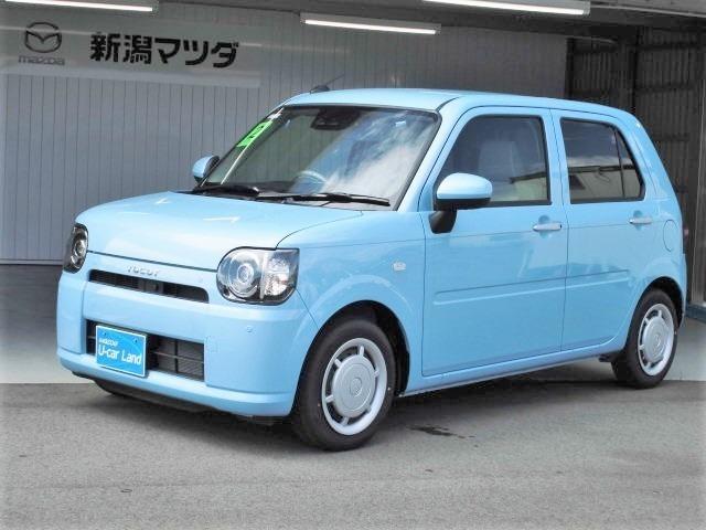 ダイハツ 660 G リミテッド SAIII