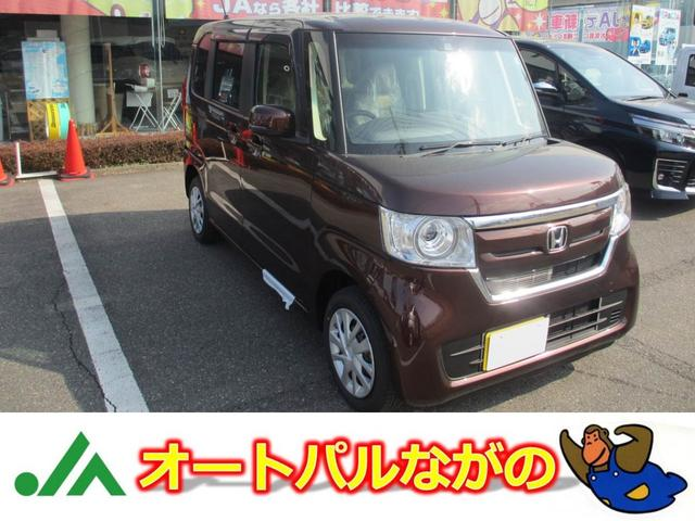 ホンダ 4WD G・Lホンダセンシング ETC リヤシートスライド