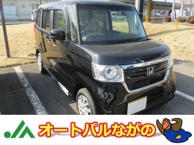 ホンダ 4WD G・Lホンダセンシング ETC シートヒーター