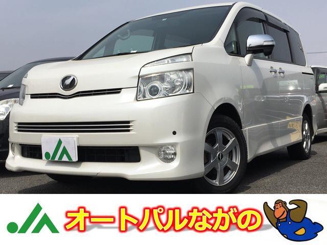 トヨタ ZS 煌 4WD フィリップダウンM エンスタ コナーセンサ