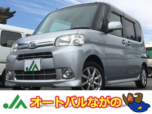 ダイハツ Gスペシャル 4WD 1オーナー 電動スライド エコアイドル