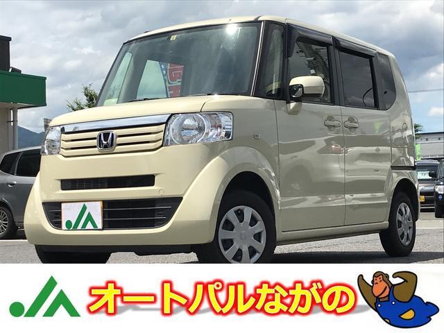 ホンダ G 4WD プッシュスタート メモリーナビ TV ETC