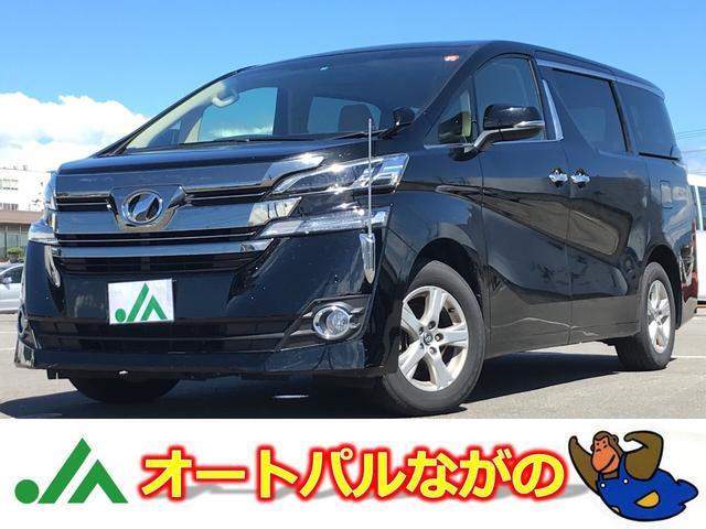 トヨタ 2.5X 4WD ナビ Bカメ 両電動 コーナーセンサー