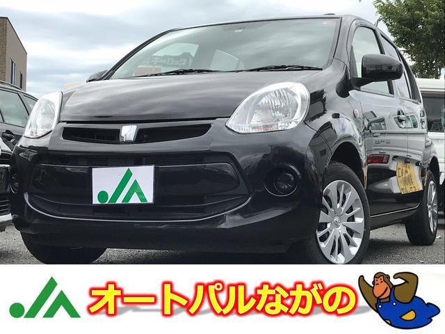 トヨタ X Lパッケージ ナビ アイドルストップ ETC 横滑抑制