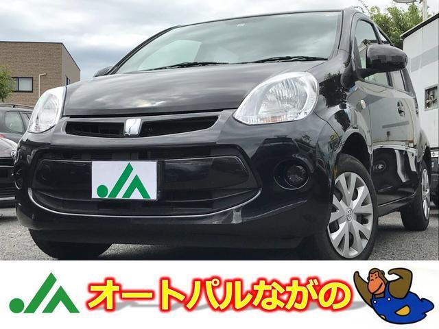 トヨタ X Lパッケージ ナビ アイドルストップ ETC スマートキ