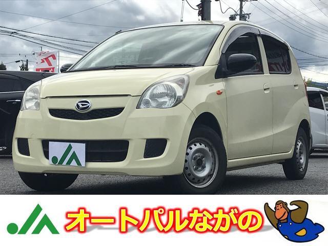 ダイハツ L 4WD AT キーレス CD ETC