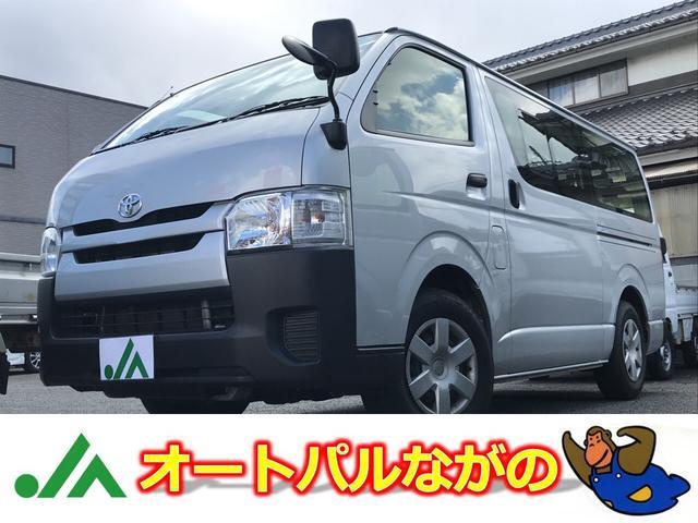 トヨタ 2.0DX 左右スライド ナビ Mモードシフト ETC