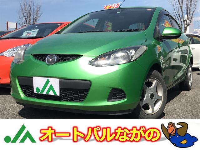 マツダ 13C-V ナビ TV オートライト オートAC ETC