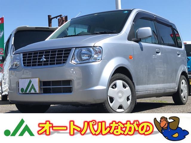 三菱 M 4WD 5MT 外AW 電格ミラー シートヒーター