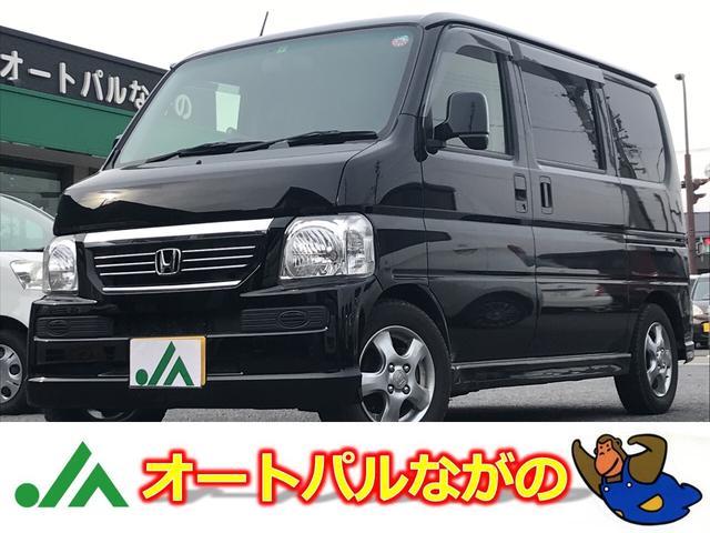 ホンダ G 4WD 5速MT サイバーナビTV Bカメラ ETC