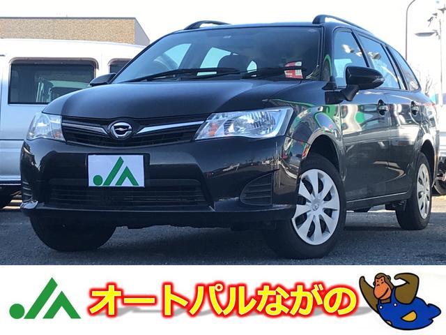 トヨタ 1.5X 4WD 4 メモリーナビ ETC